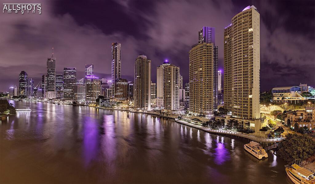 Dating site 2019 in Brisbane