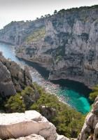 Où se baigner à Marseille? Les plages et calanques à ne pas rater !