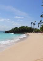 Où aller à la plage à Punta Cana et ses environs pour éviter la foule ?