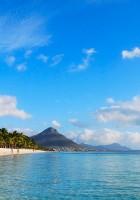 Notre top 9 des plus belles plages de l'île Maurice ! Bienvenue au paradis !