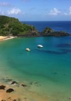 Les 10 plus belles et incroyables plages du Brésil pour vous séduire!