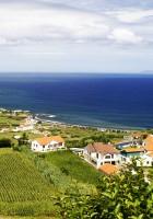 Photos des 10 plus belles plages des Açores
