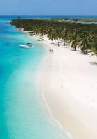 Les 8 plus belles plages en Amérique du Sud ! Notre sélection !
