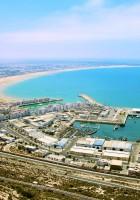 Où se trouvent les plus belles plages d'Agadir ? Voici notre sélection !