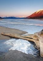 Notre top 10 des plus belles plages du Canada