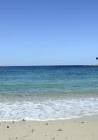 Top 10 des plus belles plages de Méditerranée en France