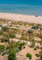 Top 10 des campings avec accès direct à la plage dans le Languedoc-Roussillon