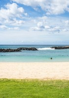 Où partir pour des vacances à la mer ?