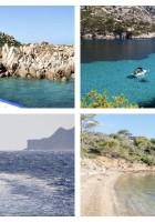 Top 10 des promenades en mer en France qui vont vous faire rêver!