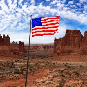 États-Unis (USA)
