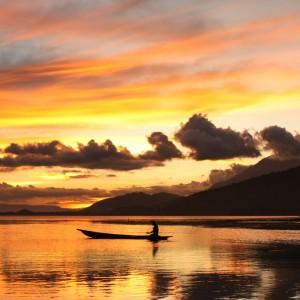 Papouasie indonésienne